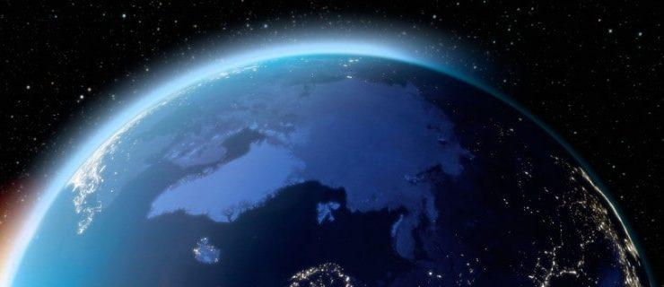 RegTech Universe 2021
