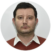 Svetlin Dobrev