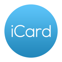 iCard-hq